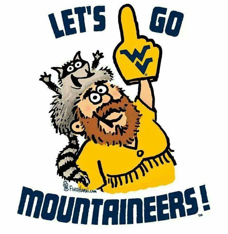 Mountaineer Day