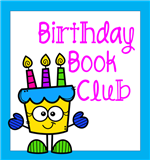 Birthday Book Club Link