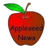 Appleseed News