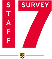 staff-survey-2017-logo Online General Bus P Application Form on past employment, free fillable printable, cover letter, car insurance jobs, form servers, for employment template, for employment pdf,