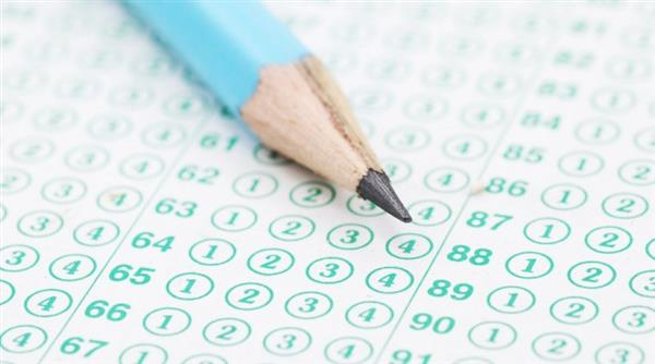 Understanding Your Student's Test Scores