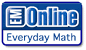 Everyday Math Online