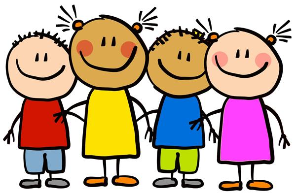 Kindergarten Registration for the 2019-2020 School Year is Friday, April 12, 2019 from 8-2:30. Please call the office at 304-274-2291 for an appointment. Your child must be 5 by July 1 to enroll.