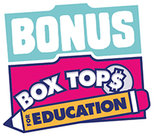 Boxtops Has a New App!