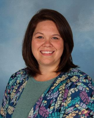 Mrs. Michelle Steshoski - Preschool Teacher