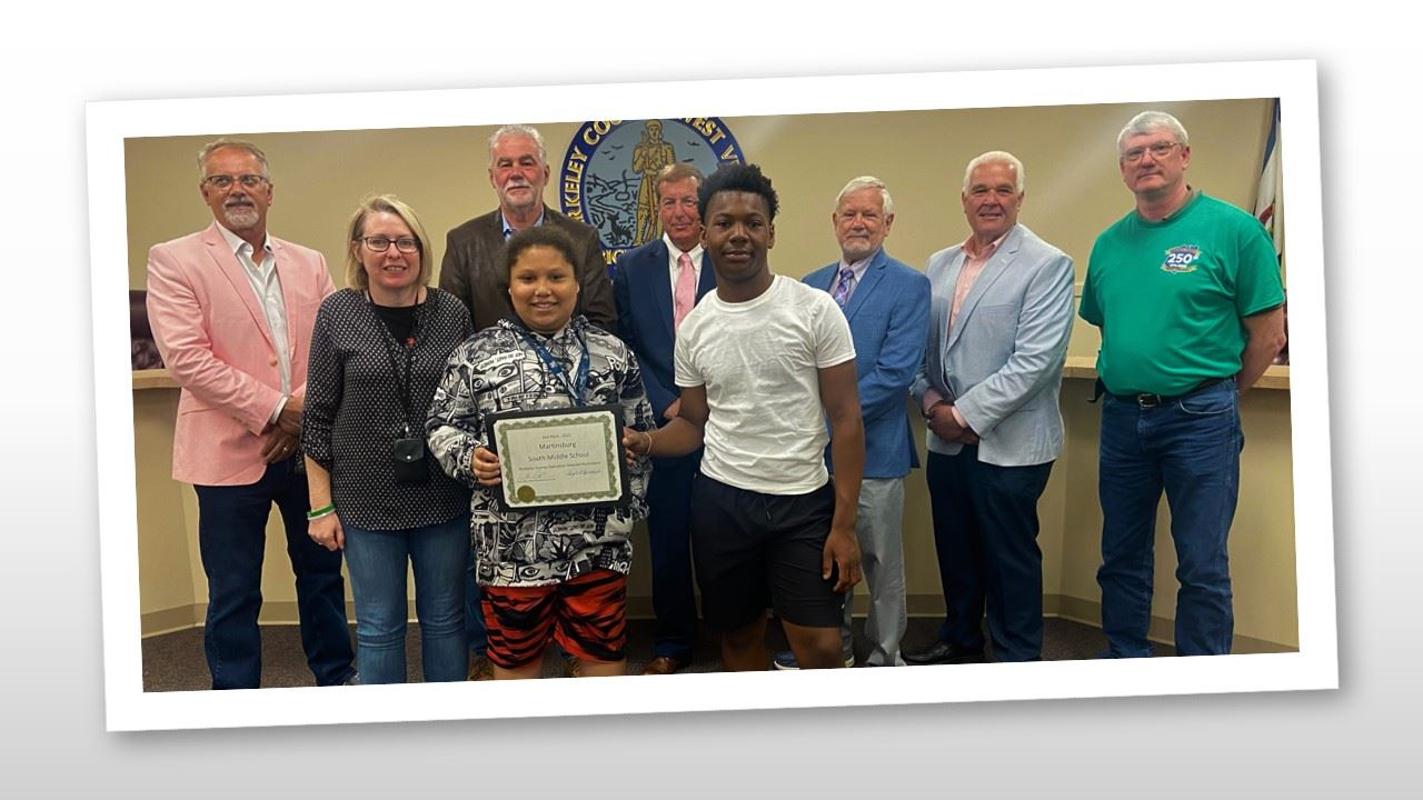 Attendance Policy for Click and Virtual Days