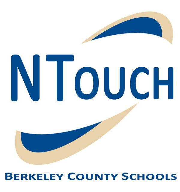 ntouch communications logo