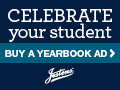 Yearbook Ads Open for Purchase!