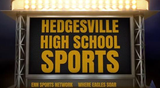 HHS ENN SPORTS NETWORK
