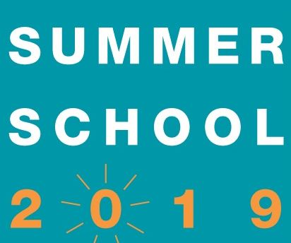 HHS Summer School Information 2019
