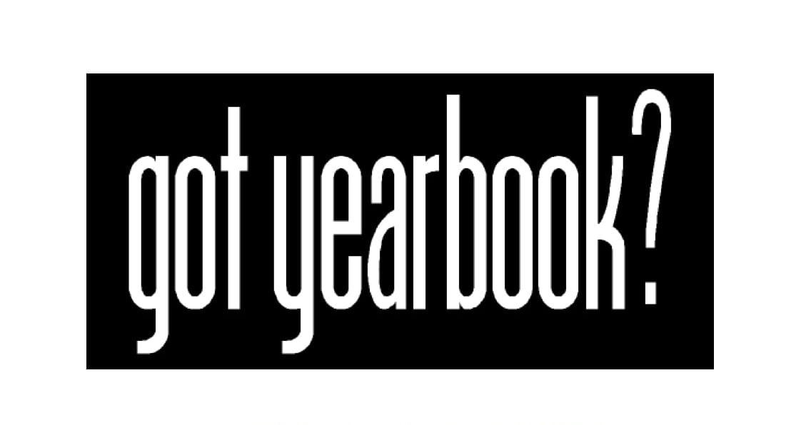 Order your 2019-2020 Yearbook Here!