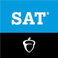 THIS WEEK AT MARTINSBURG HIGH