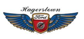 Partner in Education Hagerstown Ford