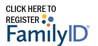 Required: Register Your Athlete with Family ID