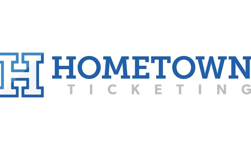 Hometown Ticketing