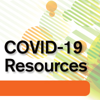 COVID-19 Resources from the School Counselor