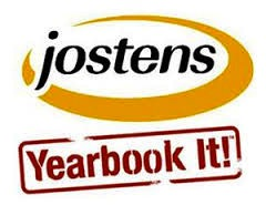 Jostens - Order Yearbooks Here