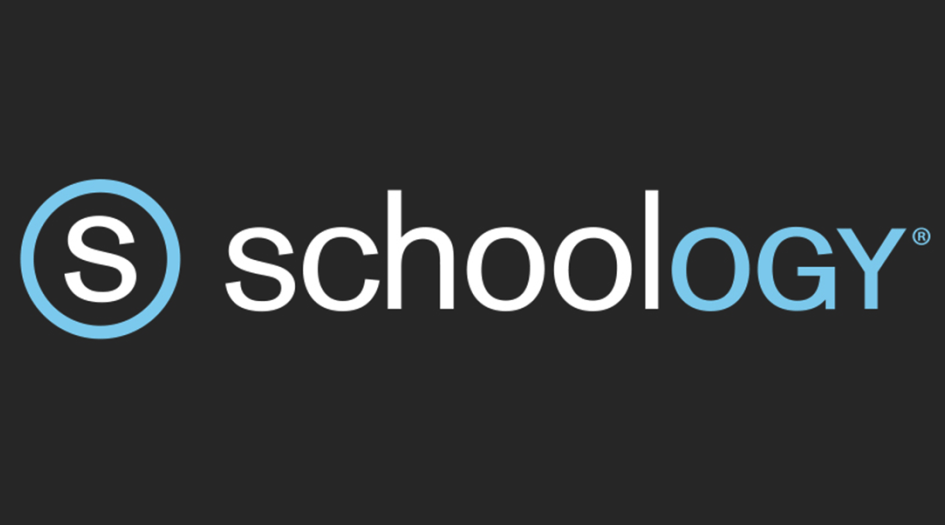 schoology logo icon