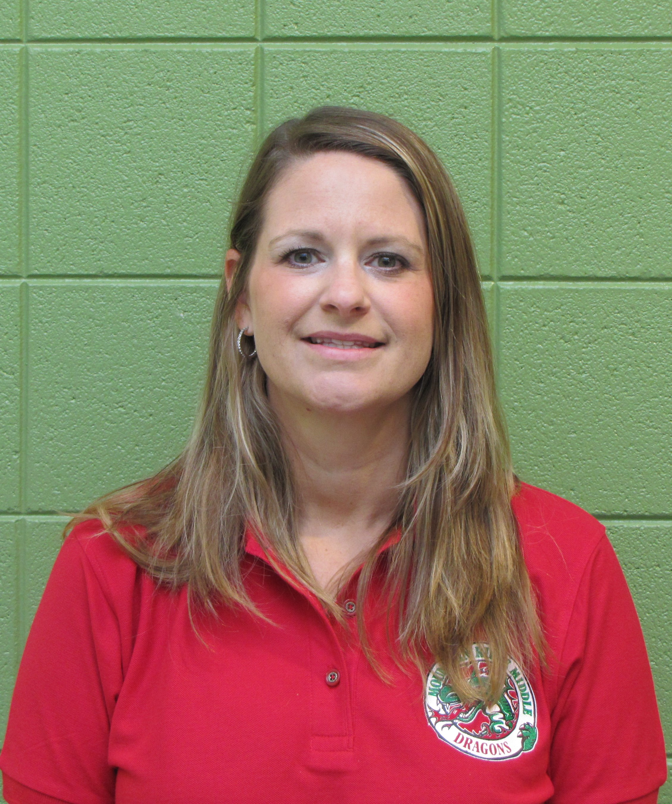 Mrs. Jodi Basile/Careers and Keyboarding, Grades 6-8