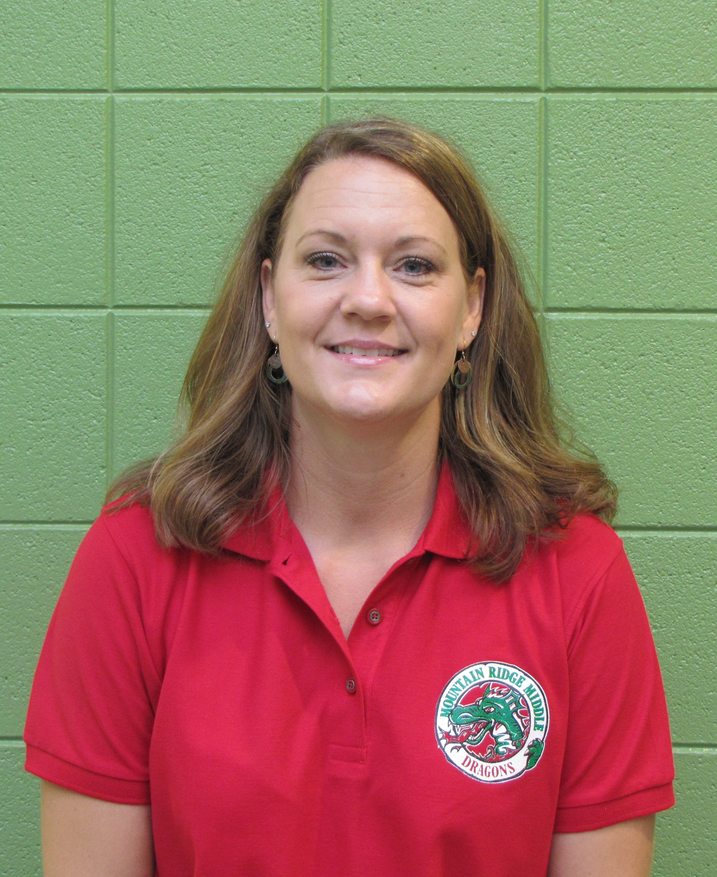 Mrs. Kelley Sherrard 6th Grade Social Studies, Math, and Reading
