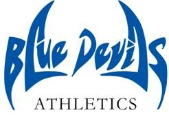Blue Devil Athletics