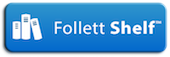 Follet Shelf eBooks