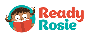 Ready Rosie Registration 2019-2020