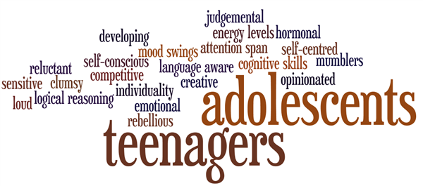 School Counseling / Pre-teen Advice: Tips for Dealing with a ...