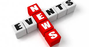 News and Events Picture