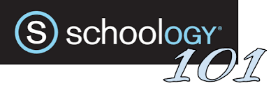 Schoology 101 picture