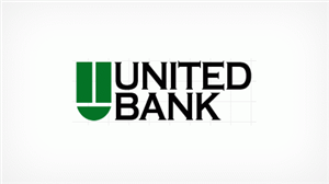 United Bank of Martinsburg