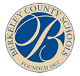 Berkeley County Schools