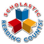 Reading Counts- Student