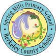 Spring Mills Primary